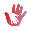 Friends of Goodwill Logo